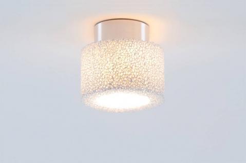 serien.lighting Reef LED Deckenleuchte