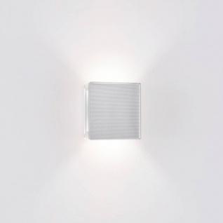 serien.lighting App Wandleuchte