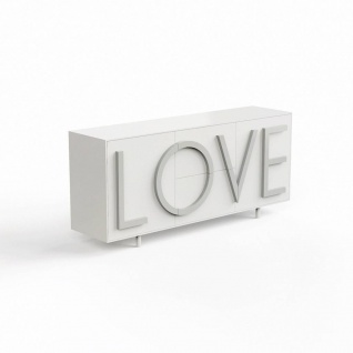 Driade Love Sideboard