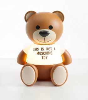 Kartell Toy Tischleuchte