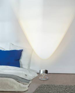 Top Light Puk Maxx Spot Tischleuchte / Bodenleuchte - Vorschau 4