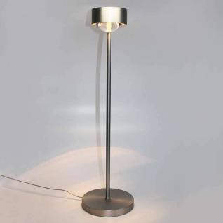 Top Light Puk Eye Table Tischleuchte