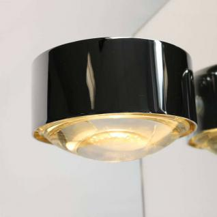 Top Light Puk Maxx Mirror Spiegelanbauleuchte