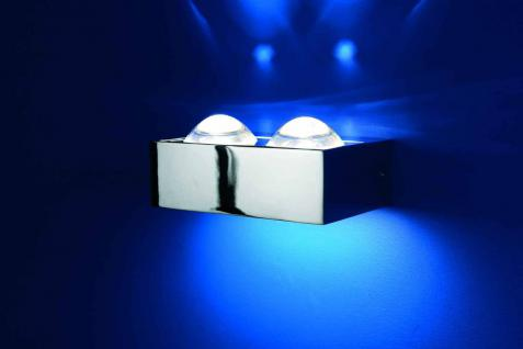 Top Light Focus 150 Halogen Wandleuchte
