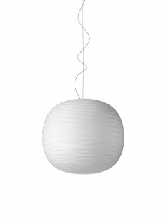 Foscarini Gem LED Pendelleuchte