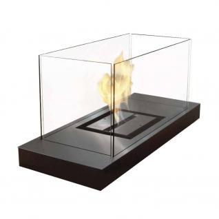 Radius Design Uni Flame Ethanol Kamin
