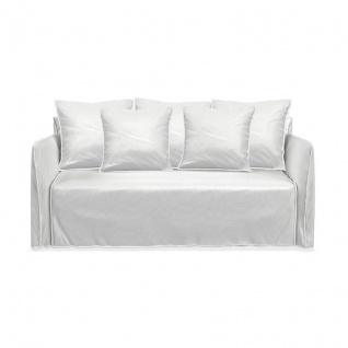 Gervasoni Ghost Out 10 Sofa