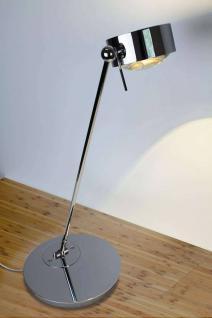 Top Light Puk Maxx Table LED Tischleuchte (80cm)