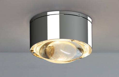 Top Light Puk Maxx One 2 Wandleuchte / Deckenleuchte