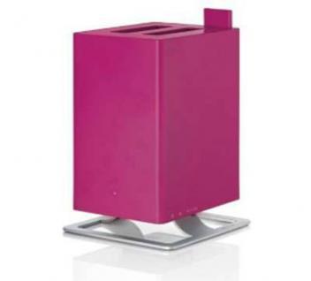 Klein & More Stadler Form Luftbefeuchter Anton