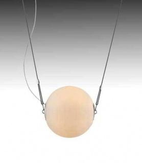 Lumina Perla 35 Pendelleuchte - Ausstellungsartikel - Vorschau 1