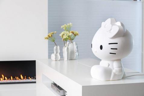 Base NL Hello Kitty Tischleuchte - Vorschau 2