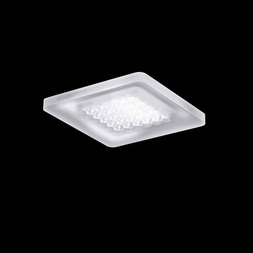 Nimbus Modul Q 36 Aqua Deckenleuchte - Kaufen bei designtolike GmbH