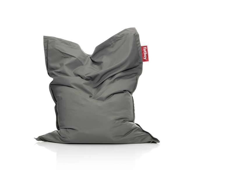 Fatboy Original Outdoor Sitzsack Kaufen Bei Designtolike Gmbh