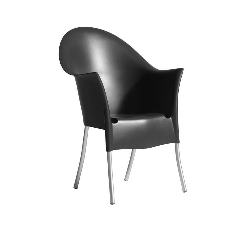 Driade Lord Yo Stuhl Kaufen bei designtolike GmbH
