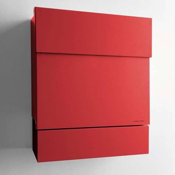 Radius Design Letterman 5 Briefkasten - Kaufen bei designtolike GmbH