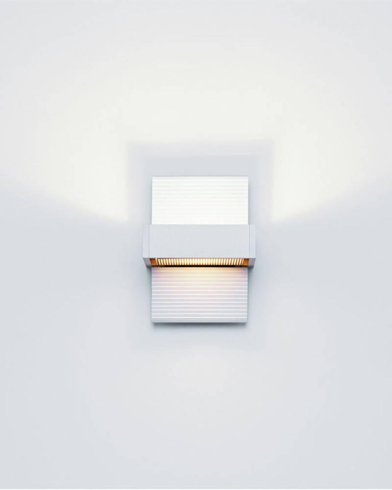 Serien Lighting Reflektor Fur Sml Halogen Leuchten Kaufen Bei