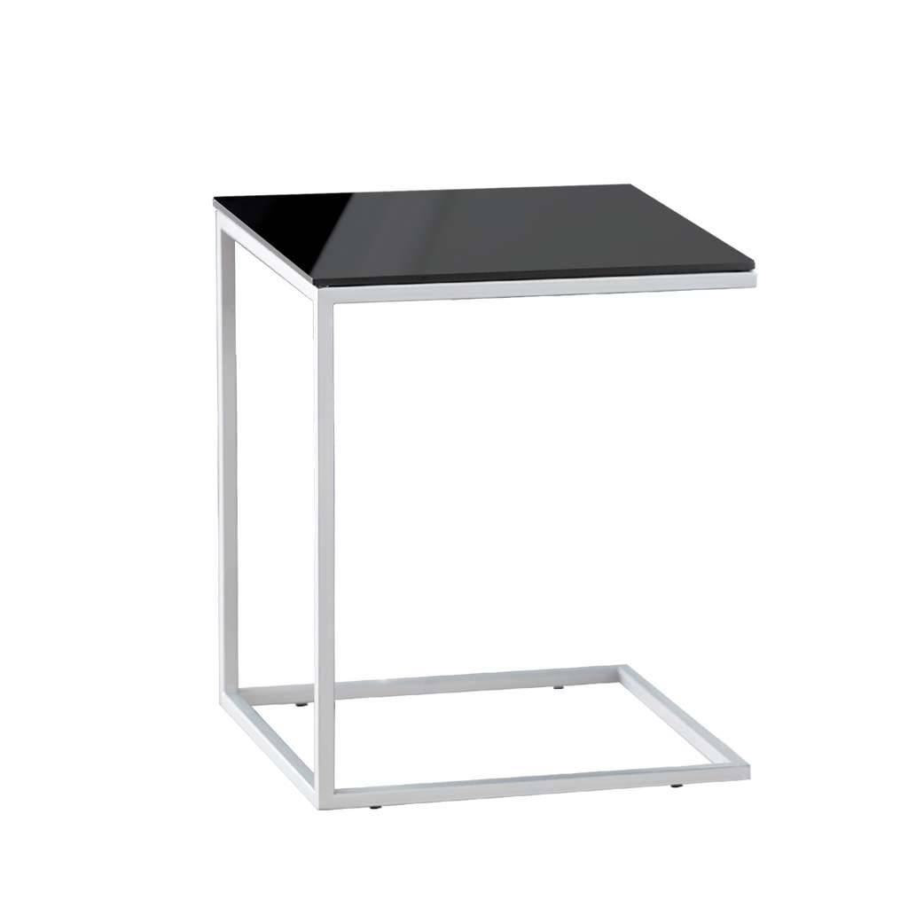 jan kurtz classico beistelltisch kaufen bei designtolike. Black Bedroom Furniture Sets. Home Design Ideas