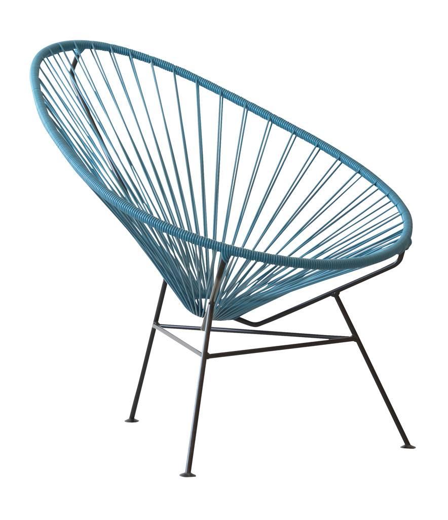 Acapulco Sessel ok design acapulco chair loungesessel kaufen bei designtolike gmbh