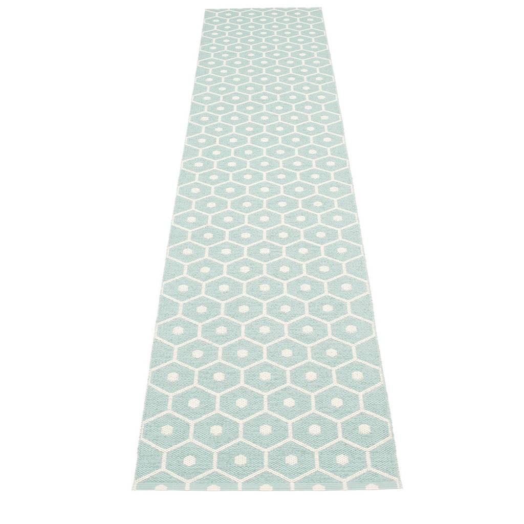 outdoor teppich great outdoor teppich beidseitig verwendbar xcm grau grau with outdoor teppich. Black Bedroom Furniture Sets. Home Design Ideas