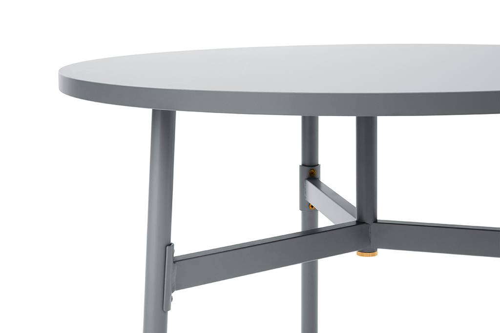 ... Normann Copenhagen Union Tisch 5