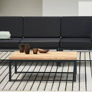 Jan Kurtz Lux Lounge Couchtisch - Vorschau 4