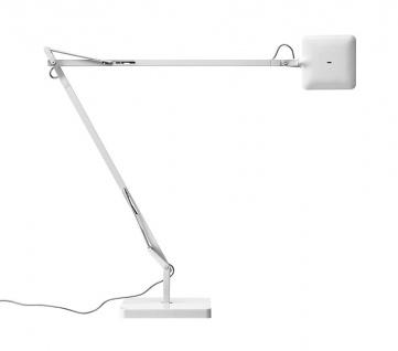 Flos Kelvin LED Basis Tischleuchte