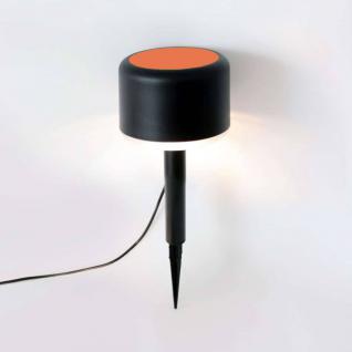 Santa & Cole Oco Mobile LED Spießleuchte
