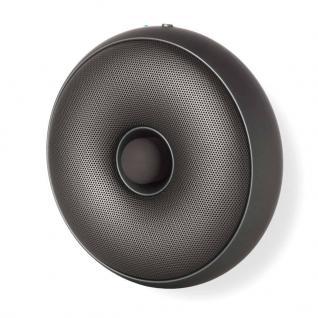Lexon Hoop Bluetooth Lautsprecher