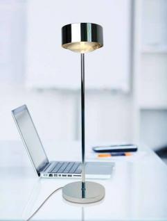 Top Light Puk Maxx Eye Table Halogen Tischleuchte (37cm)