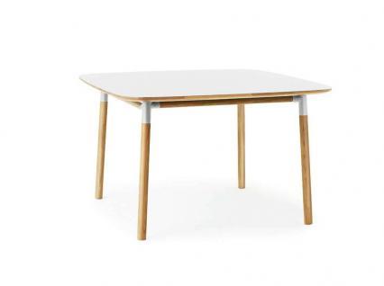 Normann Copenhagen Form Tisch