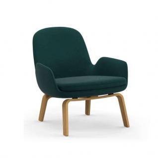 Normann Copenhagen Era Lounge Sessel