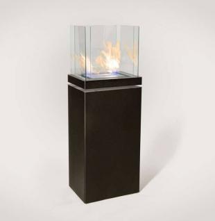Radius Design High Flame Ethanol Kamin