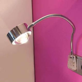 Top Light Puk Flexlight Plug Steckerleuchte