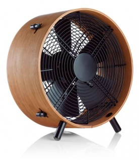 Klein & More Stadler Form Ventilator Otto