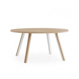 Lapalma Ori Tisch rund