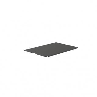 Frost Bukto Bodenplatte für Bukto Kleiderständer