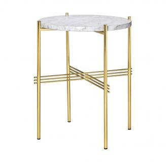 Gubi TS Coffee Table Beistelltisch