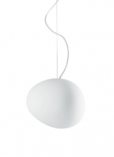 Foscarini Gregg Media LED Pendelleuchte