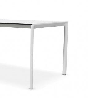 Kristalia Maki Fenix-NTM® Outdoor Tisch