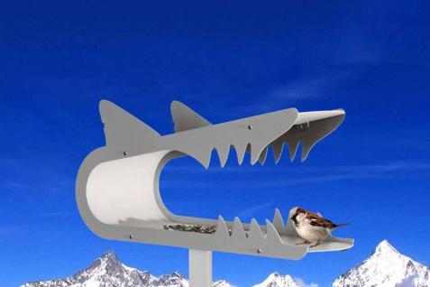 Radius Design Piep Show Safari Vogelhaus