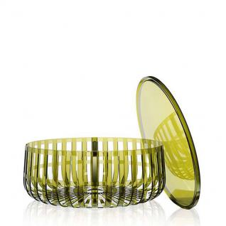 Kartell Panier Container