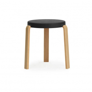 Normann Copenhagen Tap Hocker