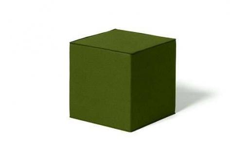 Hey-Sign Quart Sitzwürfel (45x45x45cm) - Vorschau 4