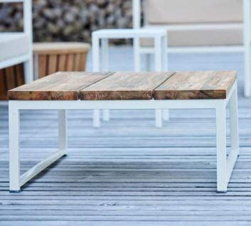 Jan Kurtz Lux Lounge Couchtisch - Vorschau 3