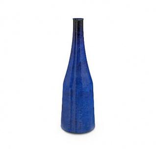 Gervasoni InOut 91 Vase