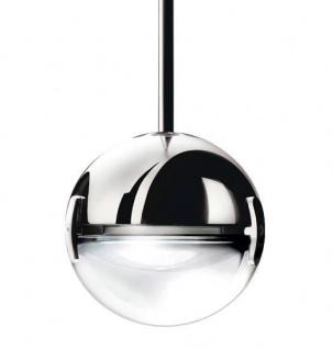 Cini & Nils Convivio New LED Decentrata Pendelleuchte