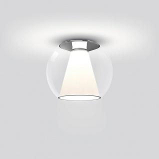 serien.lighting Draft M Deckenleuchte
