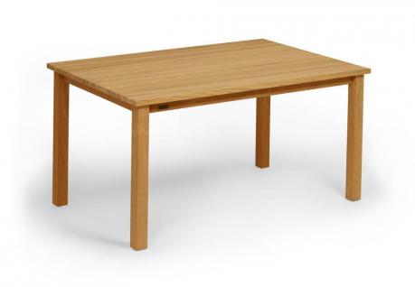 Weishäupl Cabin Tisch - Vorschau 2