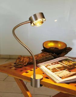 Top Light Puk Mini Flexlight Screw Schraubklemmleuchte